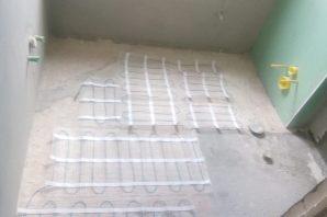 keramika-radovi-04