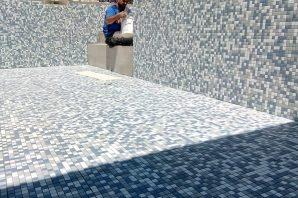 keramika-radovi-44