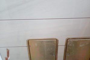 keramika-radovi-60